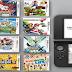 Game Spot lista os melhores jogos de Nintendo 3DS em 2016