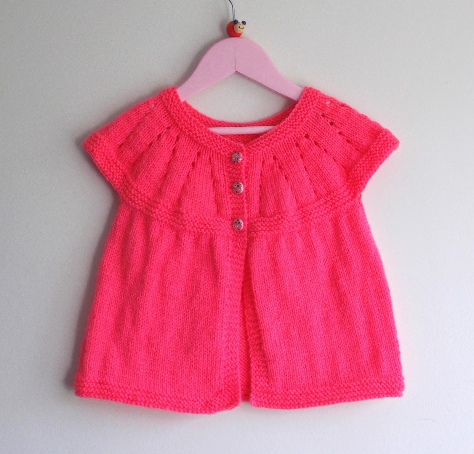 cfc17018e made-by-marianna  My Free Knitting Patterns