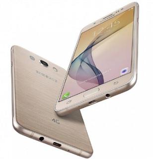 Harga Samsung Galaxy On8 terbaru