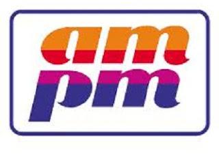 pembagian waktu am pm,arti pm di facebook,pm adalah singkatan dari,am dan pm menunjukan waktu,