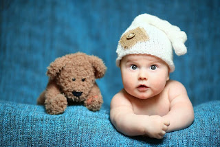 adorable-teddy-bear-with-cute-baby-image.jpg