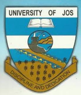 Unijos Registration guideline