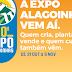 Credenciamento de Imprensa para cobertura da 20ª Expo Alagoinhas