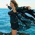 Σαρώνει το νέο clip της 'Ελενας Παπαρίζου (video)