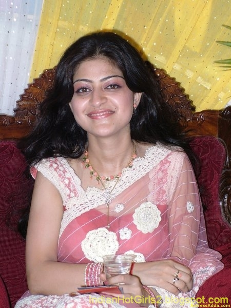 aunties for dating i Hyderabad