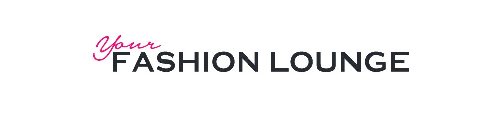 Your Fashion Lounge