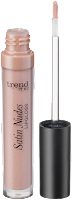 Preview: trend IT UP LE Satin Nudes - Lipgloss