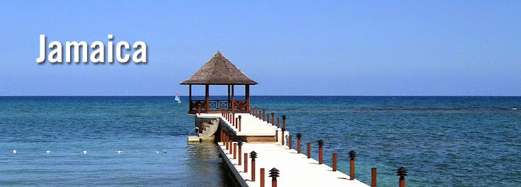 THE BLOGGER HERSELF
