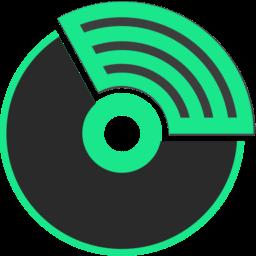 descargar TunesKit Spotify Converter programa para bajar música de spotify gratis en mp3.