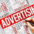 Share your business in market with the help of top advertising site in India
