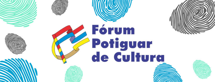 Forum Potiguar de Cultura