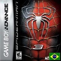 Spider-man-3 (Br)