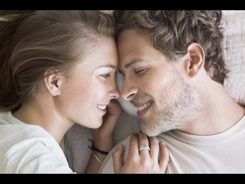 افعلي هذه الأمور دون أن يطلبها زوجك!