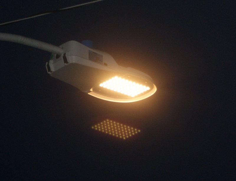 lynn 39 s little bit of trivia led lights lake worth. Black Bedroom Furniture Sets. Home Design Ideas