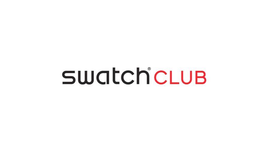 Canzone Pubblicità Swatch Club | Musica spot Agosto 2016ù