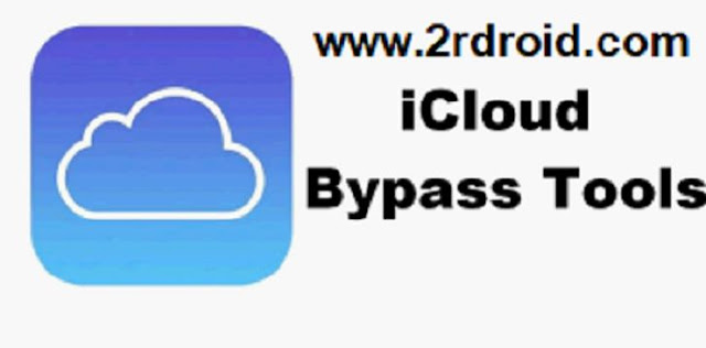 افضل 3 طرق تخطى الأى كلاود على هواتف ايفون 3-4-5-6-7 و ايباد ايضا iCloud Bypass Tools