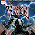 Venom Vol.04 (2018) : Yeni Başlangıç #1 - #2