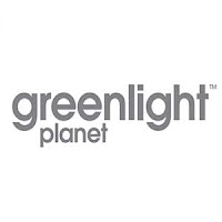 Job Opportunity at Green Light Planet, Area Sales Manager (EasyBuy) Tanzania