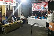 ACHMAD YANI TERPILIH LMK RE 01 KELURAHAN KALI ANYAR JAKARTA BARAT PRIODE 2017-2020