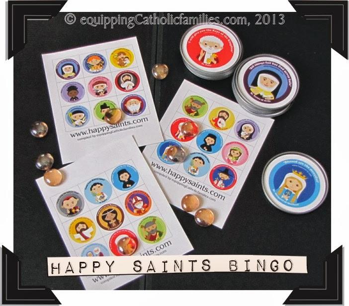 Happy Saints Ideas For All Saints Day