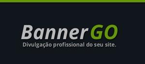 BannerGo