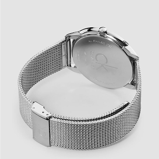 calvin klein best womens watch