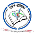 International Conference On Sri Vidya College of Engineering & Technology 24 March 2017
