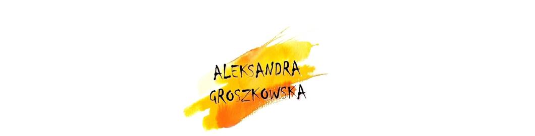 Aleksandra G