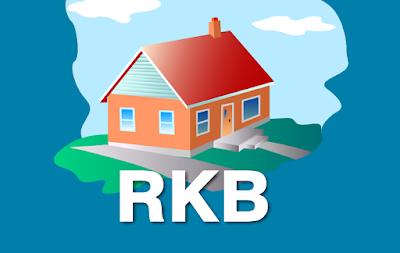 Juknis Bantuan Ruang Kelas Baru (RKB) PAUD Tahun 2018