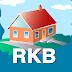 Download Juknis Bantuan Ruang Kelas Baru (RKB) PAUD Tahun 2018