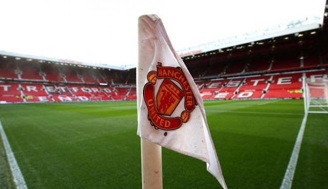 Jadwal Manchester United di Liga Inggris dan Liga Champions 2017-2018