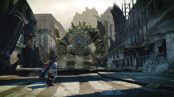 darksiders-warmastered-edition-pc-screenshot-www.ovagames.com-3