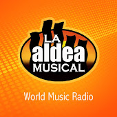 MIAMI ALDEA MUSICAL RADIO