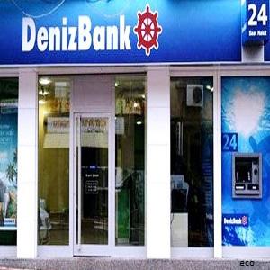 Denizbank Bayram Kredisi 2016