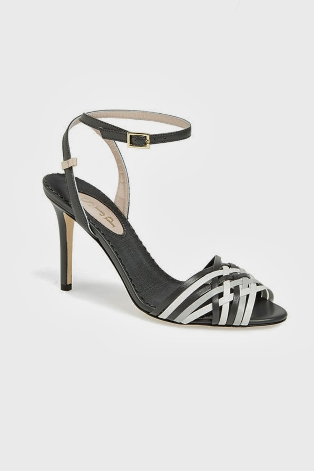 NYC Recessionista: NOW AVAILABLE - SJP Shoes by Sarah ...