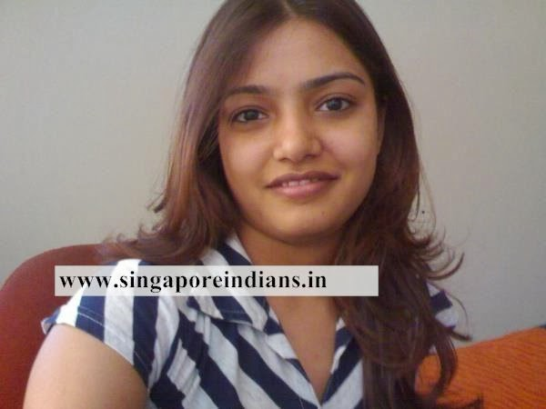 Women seeking indian men in ofallon missouri