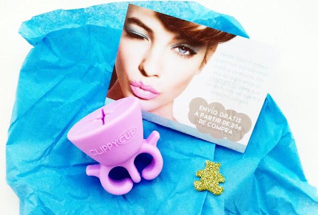 Hola-Princesa-Clippy-Cup-3