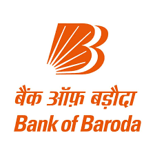 Bank of Baroda Exam 2018 - Thuraiyur