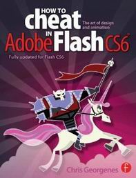 Adobe After Effects Cs6 Digital Classroom Pdf
