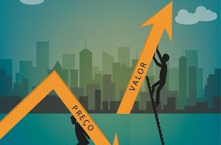 Empresas Baseadas em Valor