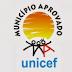 Municípios cearenses realizam primeira capacitação do Selo UNICEF