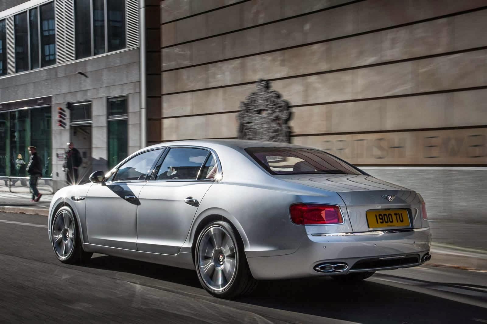 [Resim: Bentley+Flying+Spur+2.jpg]