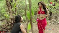 Madhurima Tulli Stunning TV Show Actress in beautiful Pink Saree ~  Exclusive Galleries 051.jpg
