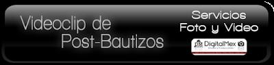 Videoclip-Post-Fotos-y-Cuadros-para-Bautizo-en-Toluca-Zinacantepec-DF-Cdmx-y-Ciudad-de-Mexico