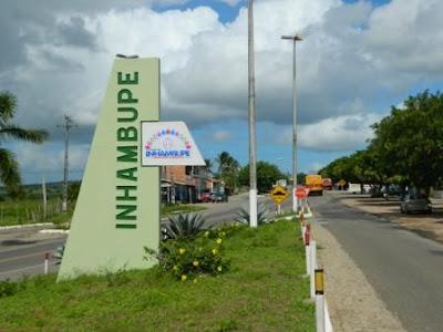 MÁ GESTÃO: Servidores denunciam salários atrasados em Inhambupe
