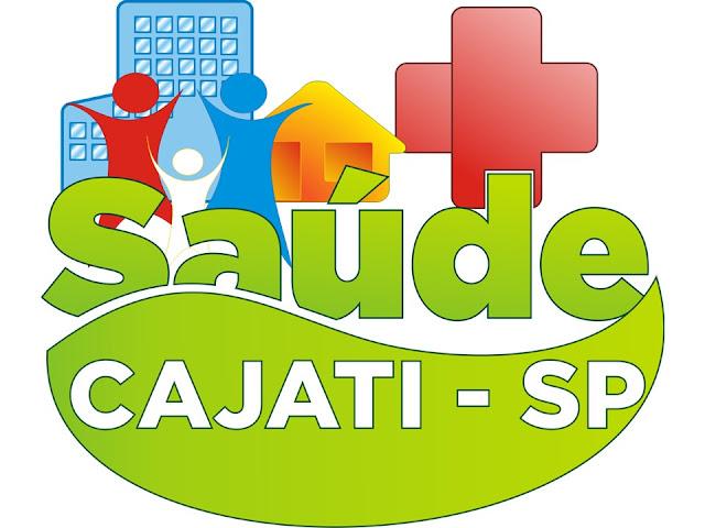 DEPARTAMENTO DE SAÚDE DE CAJATI É ELOGIADO PELA REGIONAL