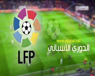 شاهد مباراة برشلونة وإسبانيول بث مباشر الدورى الاسبانى الاحد 8-5-2016