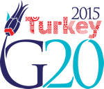 Antalya hosts G20 SUMMIT