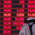 انهيار البورصة القطرية بعد قطع العلاقات الديبلوماسية بها