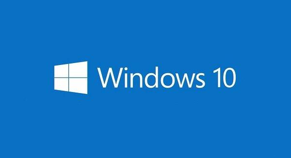Windows 10 v1903 menjatuhkan Kebijakan Password Expiration